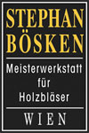 Stephan Bösken